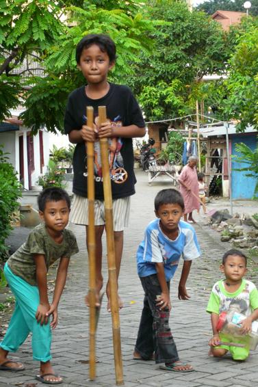 Indonesia481