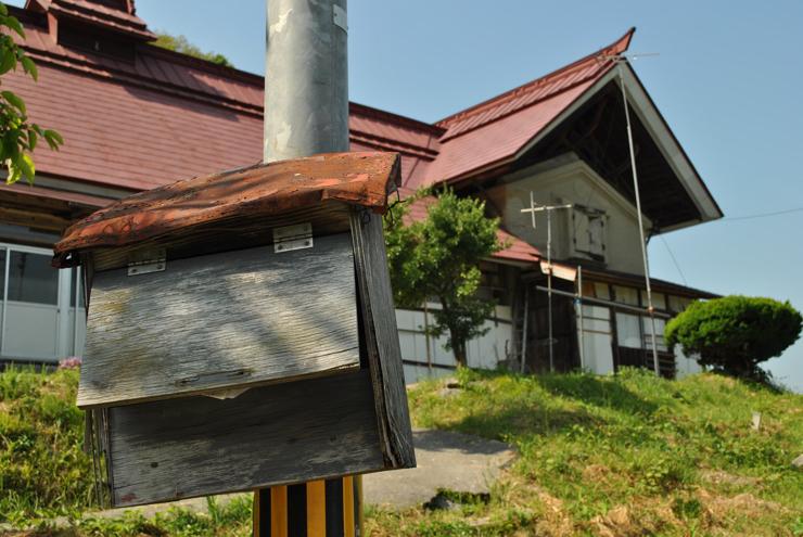 20100612_yamato11