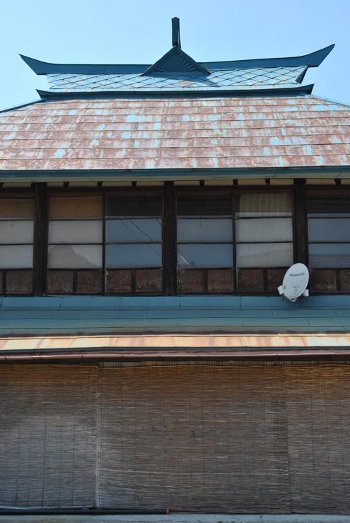 20100612_yamato21