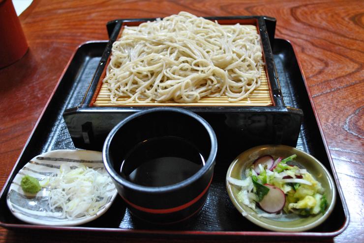 20100612_yamato41