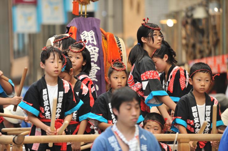 20100724_kyoto591