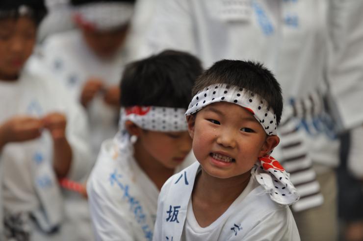 20100724_kyoto671