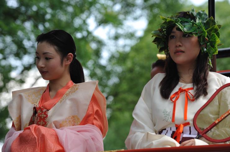20100724_kyoto461