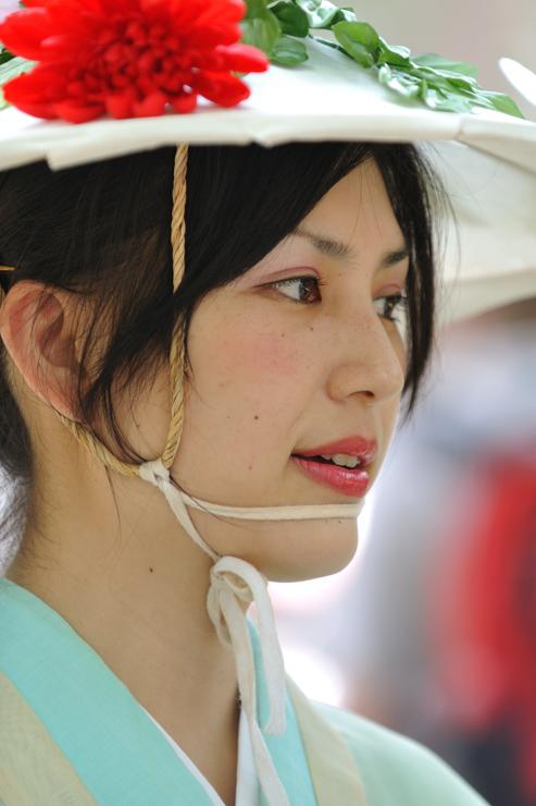 20100724_kyoto17p001
