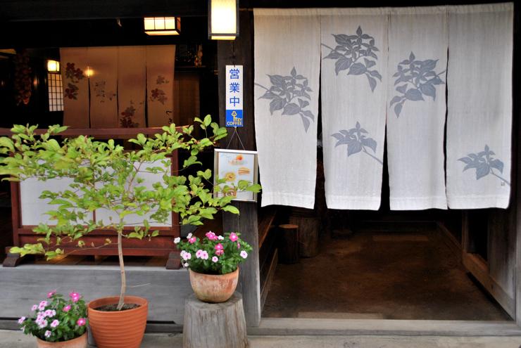 20100911_narai31