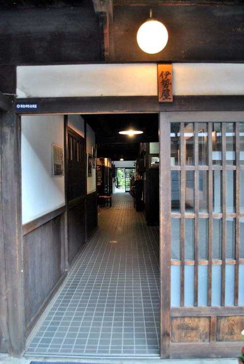 20100911_narai41
