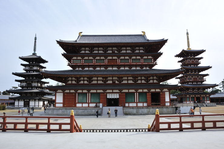 20110319_yakusi11