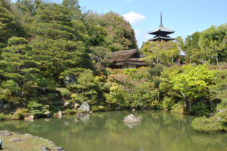20110424_ninnaji101