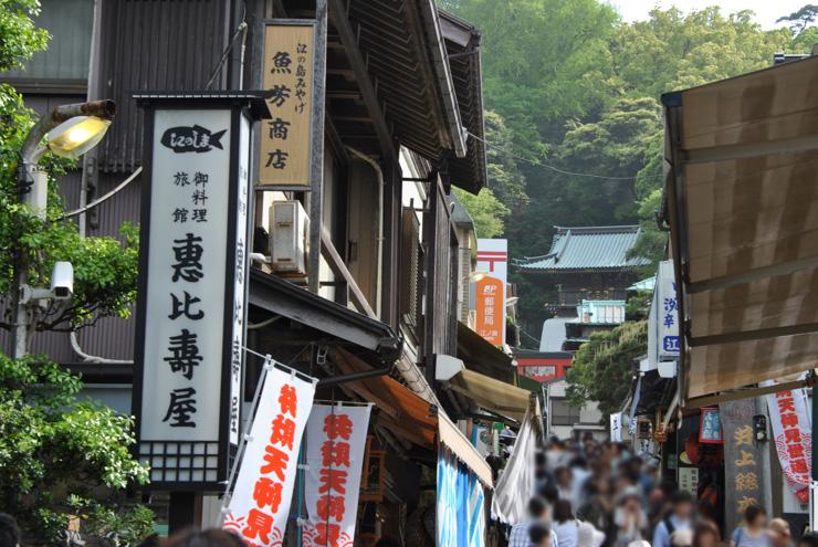 20110502_enoshima41