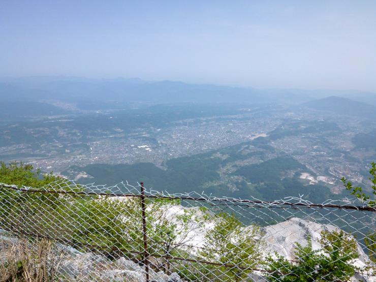20110521_bukou81