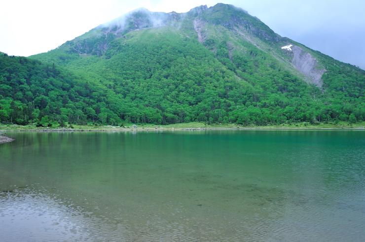 20110709_shirane81
