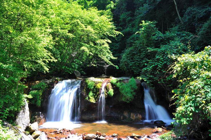 20110716_yokoya701