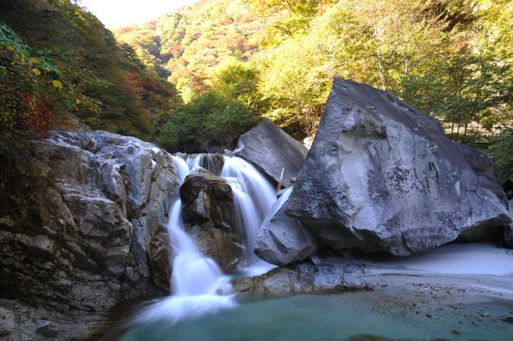 20111029_oshiro131