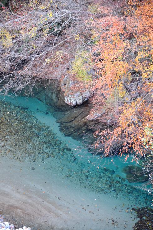 20111105_nishi3401