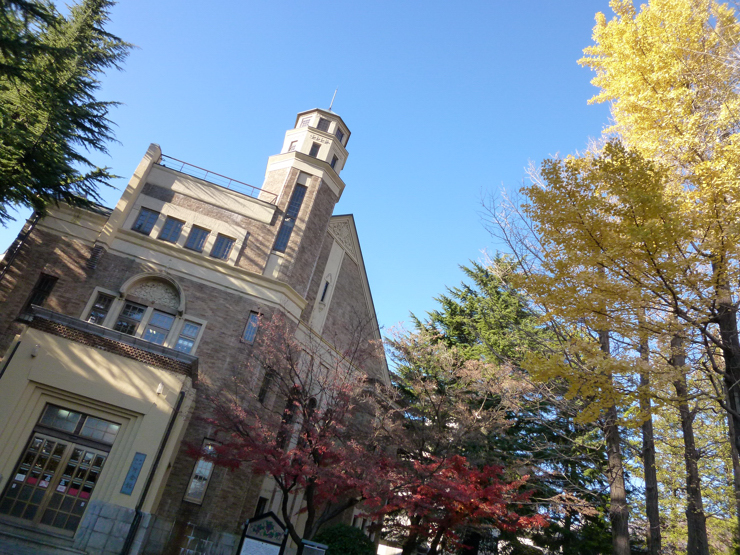 20111126_katakura11