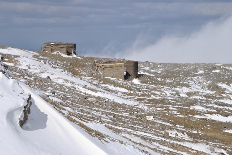 20111226_kuma151
