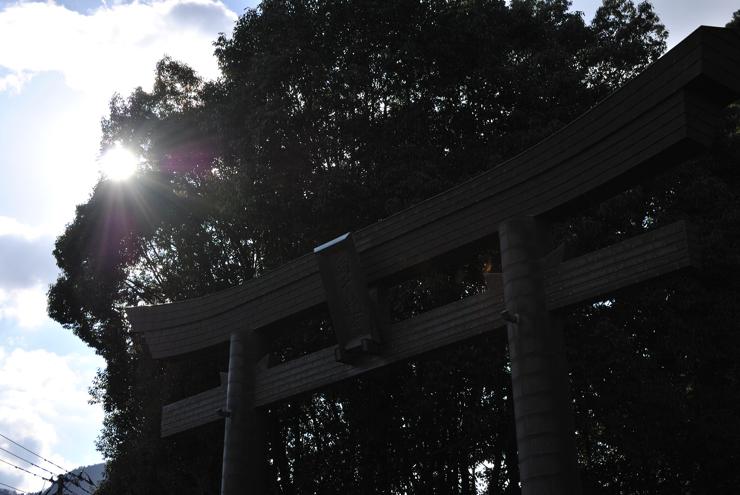 20111226_taka11