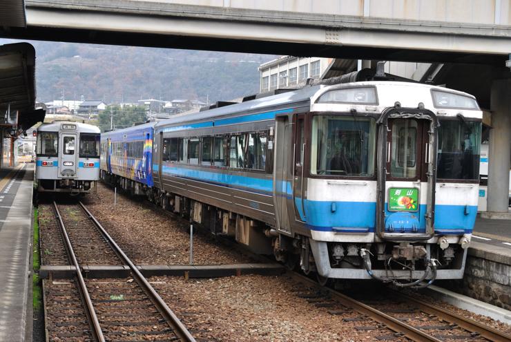 20111229_siko131