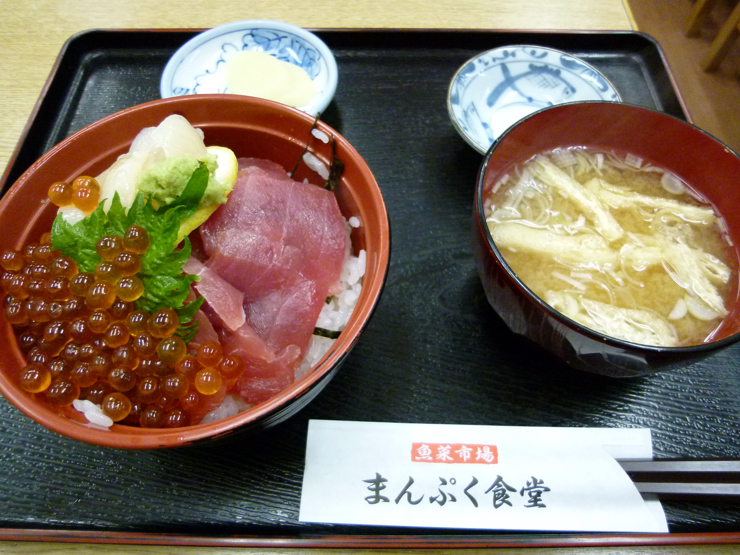 20120318_miyako371