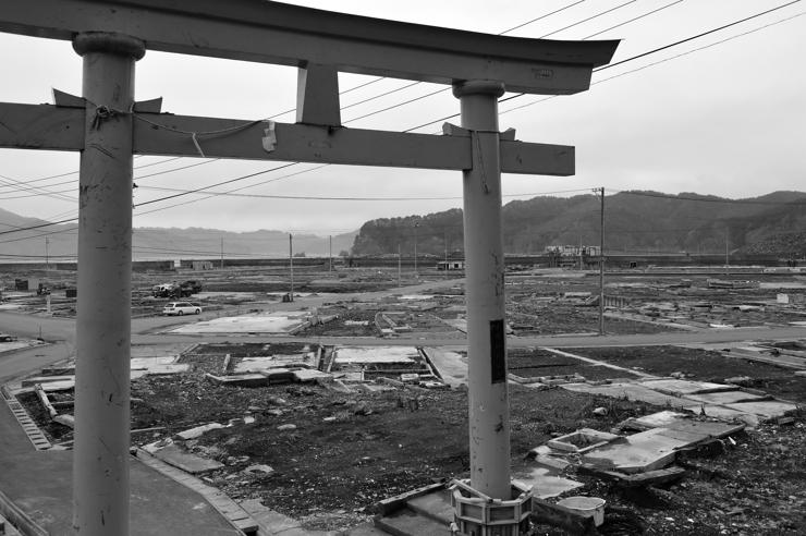 20120318_yamada3011