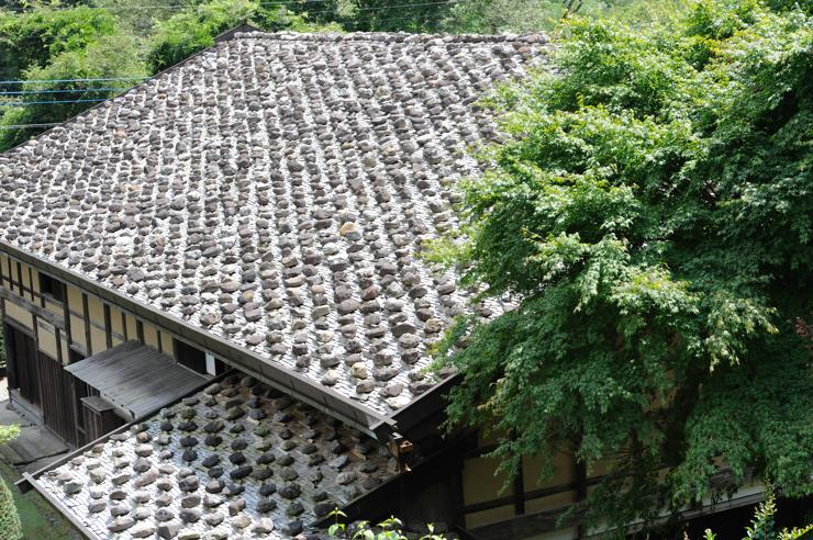 20120812_kurosawa11