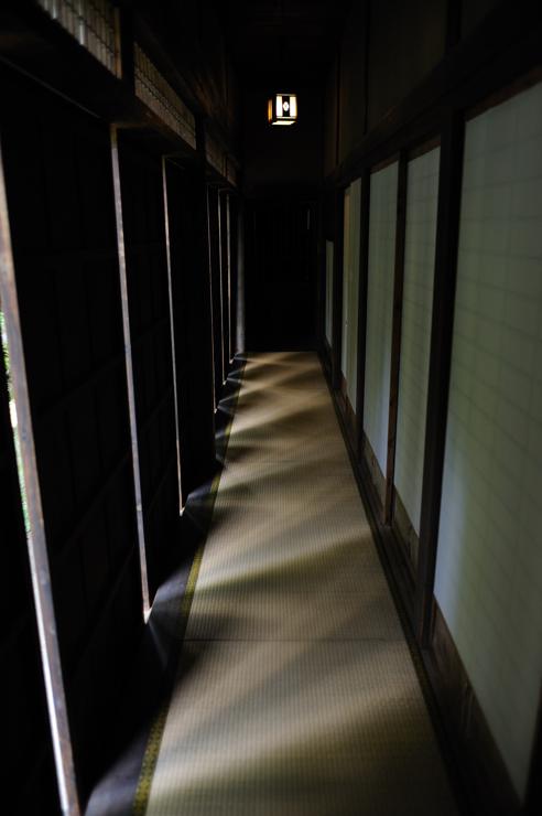 20120812_kurosawa41