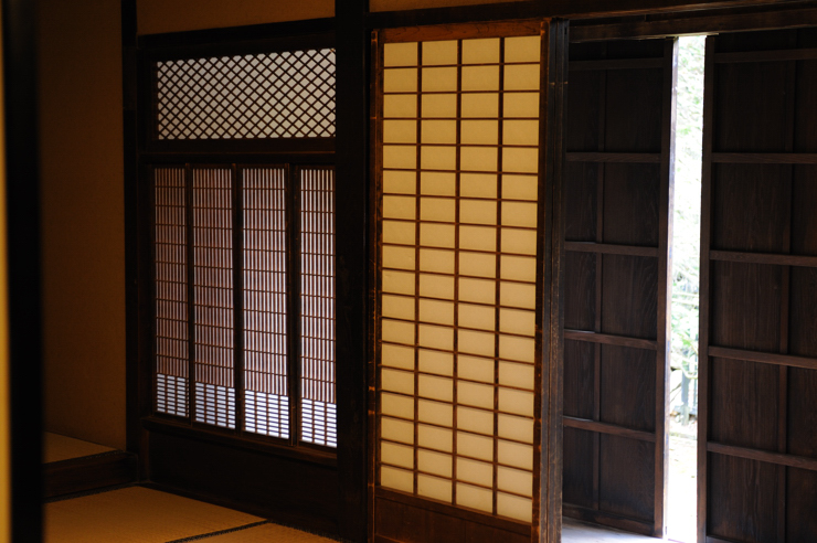20120812_kurosawa51