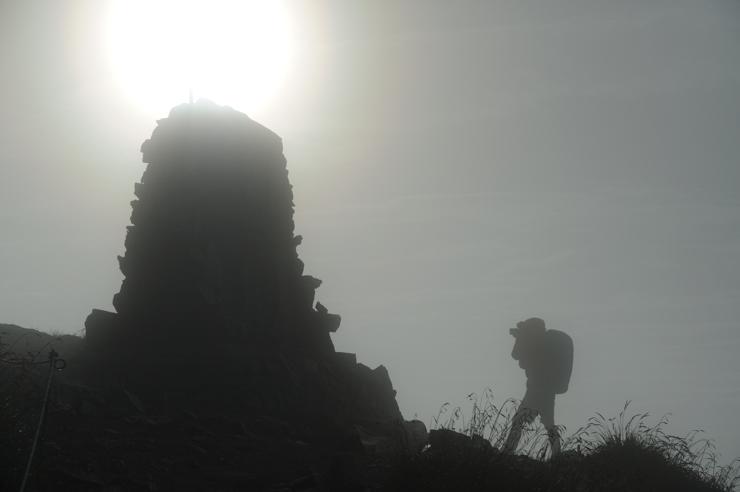 20120902_haku161