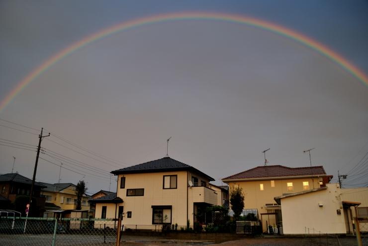 20120923_niji1