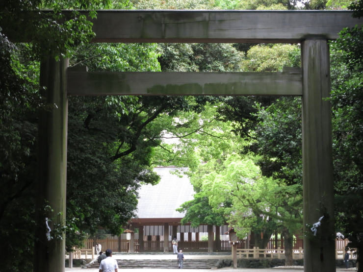20130530_atuta11