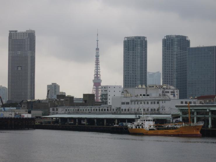 201301612_tokio1