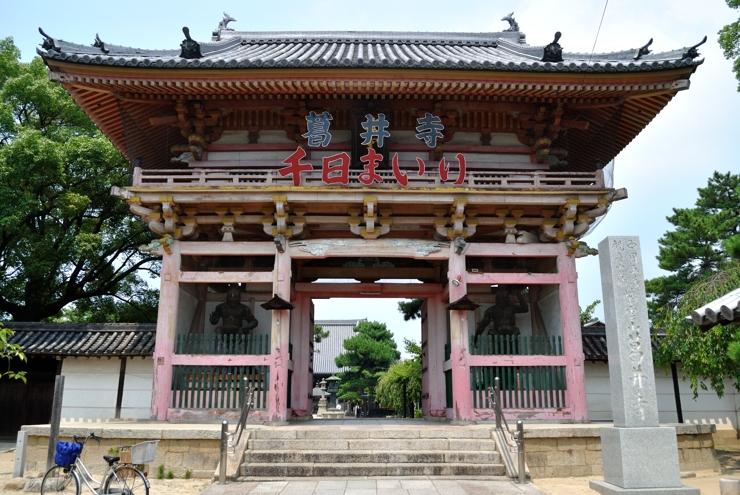 20150801_fujiitera1
