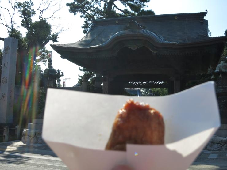 20150822_toyokawa1