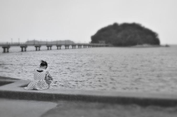 20150822_takeshima1