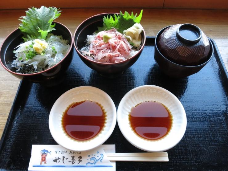 20151224_syokuji1