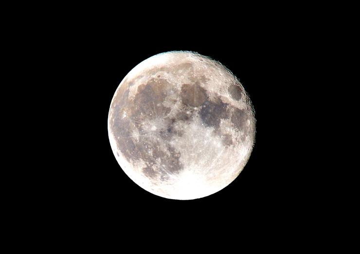20161115_moon701