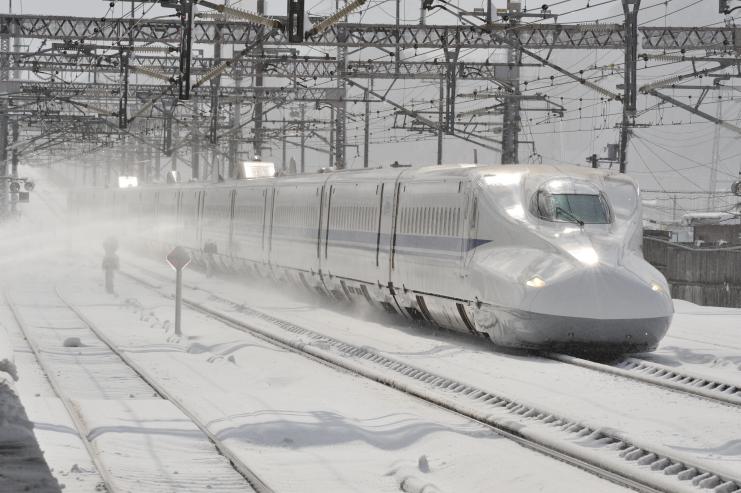 20170115_shinkansen706_181