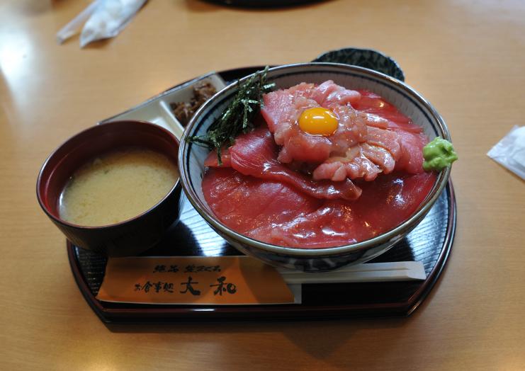 20170303_kumako704_041