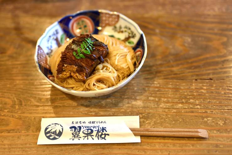 20170528_yakisamasoumen_8011