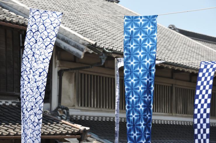 20170603_arimatsu131