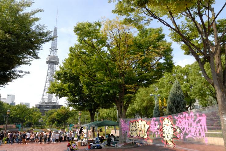 20170726_nagoyasakae2011