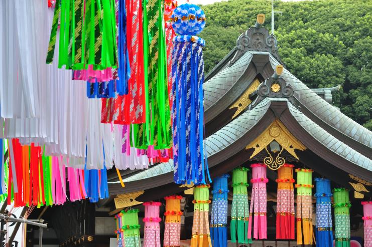 20170729_tanabata701_041_2