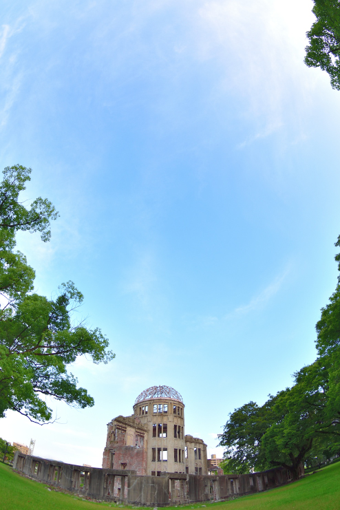 20170823_hiroshima502_091