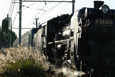 20071021_c5821