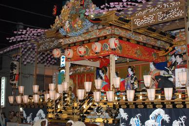 20071202_tomatsuri3