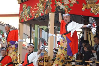 20071202_yomatsuri11