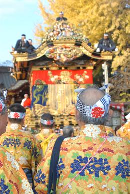 20071202_yomatsuri12