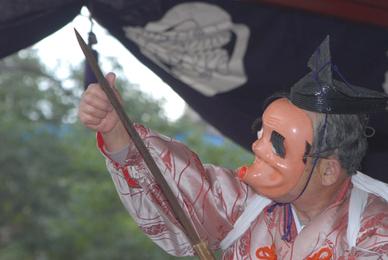 20071202_yomatsuri13
