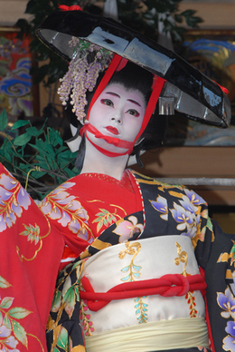 20071202_yomatsuri9