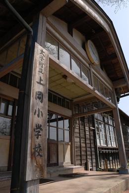 20070401_kamiokasyou_11